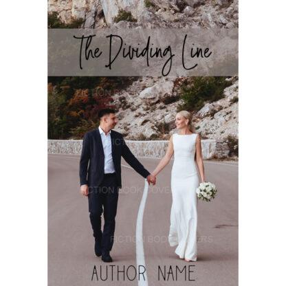 Book Cover FC0132