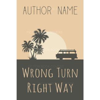 Book Title FC0140